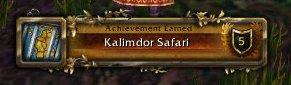 KalimSaf