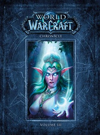 11657-world-of-warcraft-chronicle-volume-3-available-for-preorder